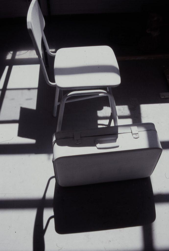 Stuhl-2