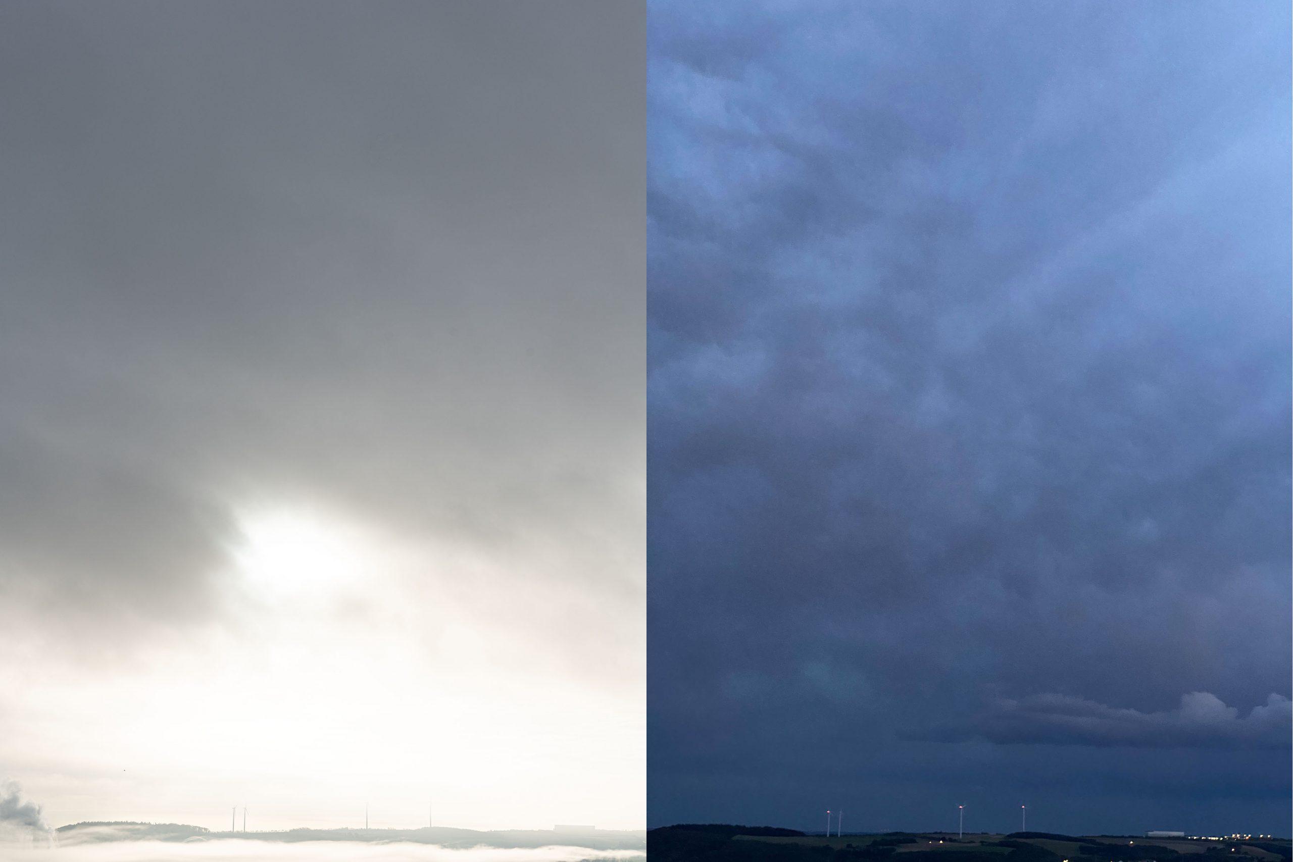 Wolken-Corona_02